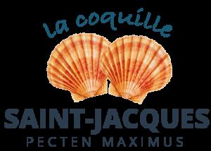 Le site de la Coquille Saint Jacques